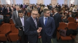 Religious faiths wonder what's next as Russian court bans Jehovah's Witnesses