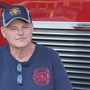Community rallies behind Sequoyah Volunteer Fire Department Chief diagnosed with cancer
