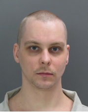 Jason Kelley (Kirkland Correctional Institution)
