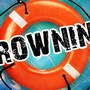 Destin drowning victim identified as Mississippi man