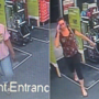 Crime Alert: Two women caught stealing credit cards