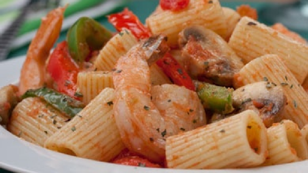 Shrimp-n-Pasta-OR-jpg.jpg