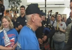 Honor Flight surprise welcome home (1).jpg