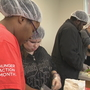Arc of Monroe cooking class empowers people with disabilities