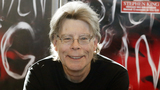 Stephen King calls Islamic State 'rogue cult' on Twitter