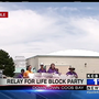 Block party: Relay for Life sets Saturday event in downtown Coos Bay