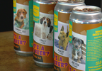P-DOG BEER CANS.transfer_frame_2366.png