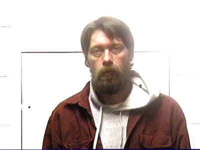 "<p>David Kevin Long</p><p>White male 49 years old brown hair blue eyes 6'01"" 185 pounds</p><p>Wanted for failure to pay more than $8,300 in child support.</p>"