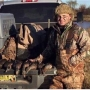 Hunting tragedy inspires Claremore teen to act