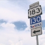 Lawmakers discuss the cost of removing Texas' toll roads