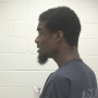 Bond denied for man accused of shooting girlfriend in the head