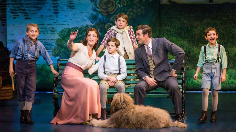 The Cast of the National Tour of Finding Neverland Credit Jeremy Daniel_0326.jpg