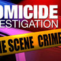 Beaumont PD detectives investigating possible homicide on Pine Street
