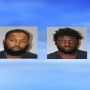 CPD charge two men in kidnapping, sexual assault case