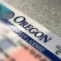 Third gender option may be coming to Oregon's driver's licenses by summer