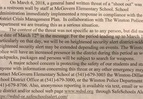 180307 letter about school threat at McGovern Elementary.jpg