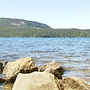 Man reportedly drowns at Waldo Lake