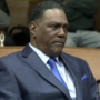Detroit man exonerated after 45 years in prison