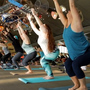 NEPA Yoga Festival comes back to Montage Mountain