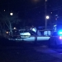 Chattanooga Police investigating two people shot on East 12th Street