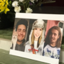 Skateboard-themed memorial service honors Bent Mountain homicide victims