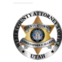Ex-Utah sheriff's employee accused of using meth evidence