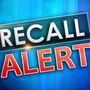 Simple Truth Dry Roasted Macadamia Nuts recalled for health risk