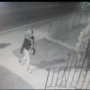 Sparks Police looking for two burglary suspects