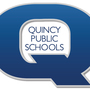 QJHS online registration opens Aug. 1st