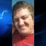 Police locate Gresham man reported missing
