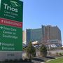 Trios Health establishes plan to emerge from bankruptcy