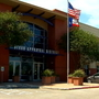 Bexar Appraisal District office closed after sprinkler system malfunction floods lobby