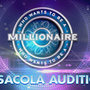 Who wants to be a Millionaire hosting auditions in Pensacola