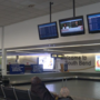 South Bend airport cancels 215 flights due to weather