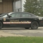 Lincoln Police Investigating Suspicious Infant Death