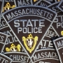 Trooper assists in baby delivery on Mass Pike in Blandford