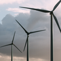 Construction on Rhode Island wind farm begins