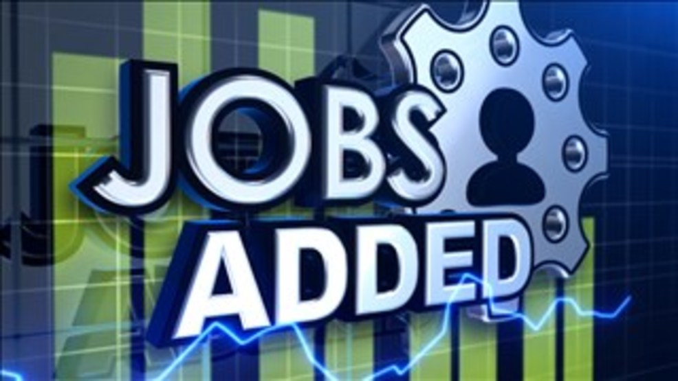 Image result for nevada unemployment