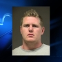PSU football player charged with impersonating an officer appears in court