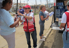 170928 Hurricane Maria volunteers 8.png