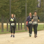 Springfield Marathon is a boon to Springfield's economy