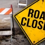 Part of Interstate 26 in Lexington to be closed this weekend