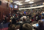 Nevada Legislative Session11.jpg