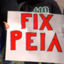 PEIA Finance Board approves tier increase