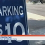 Sudden surge in parking price prompts inquiry by Congresswoman
