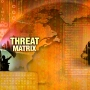 'Full Measure': Threat matrix