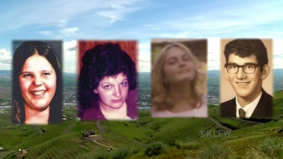 A Look into the Suspect in Christina White Disappearance | KLEW
