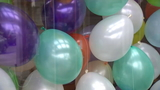 A ban on balloons? It could happen in one Western Washington city