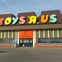 "Saturday is the last day to use Toys ""R"" Us gift cards"