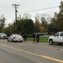 Body discovered near Sprinkle in Portage